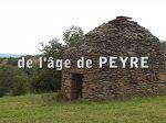 de l'age de Peyre à ...